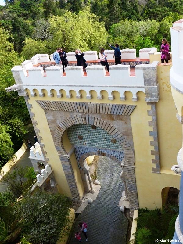 Palacio de Pena_Sintra_exterior (14)