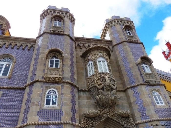Palacio de Pena_Sintra_exterior (15)