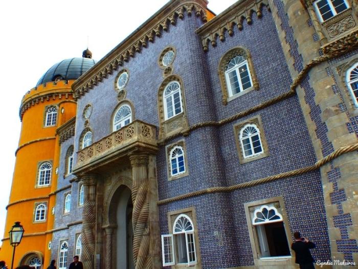 Palacio de Pena_Sintra_exterior (16)