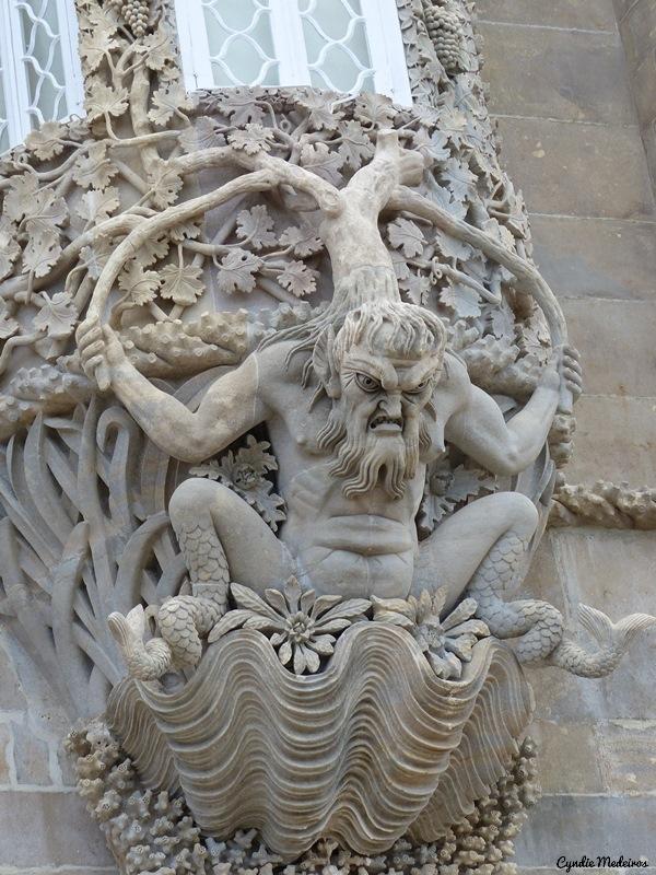Palacio de Pena_Sintra_exterior (17)