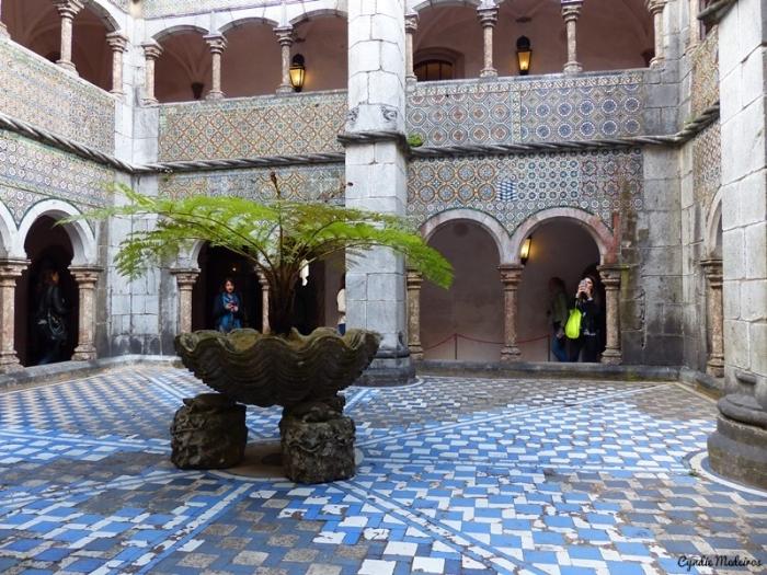 Palacio de Pena_Sintra_exterior (19)