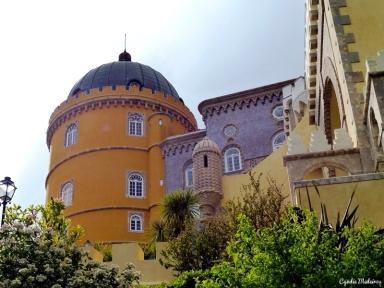 Palacio de Pena_Sintra_exterior (2)