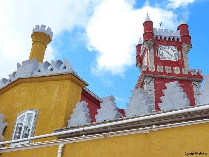 Palacio de Pena_Sintra_exterior (21)