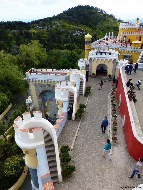 Palacio de Pena_Sintra_exterior (22)