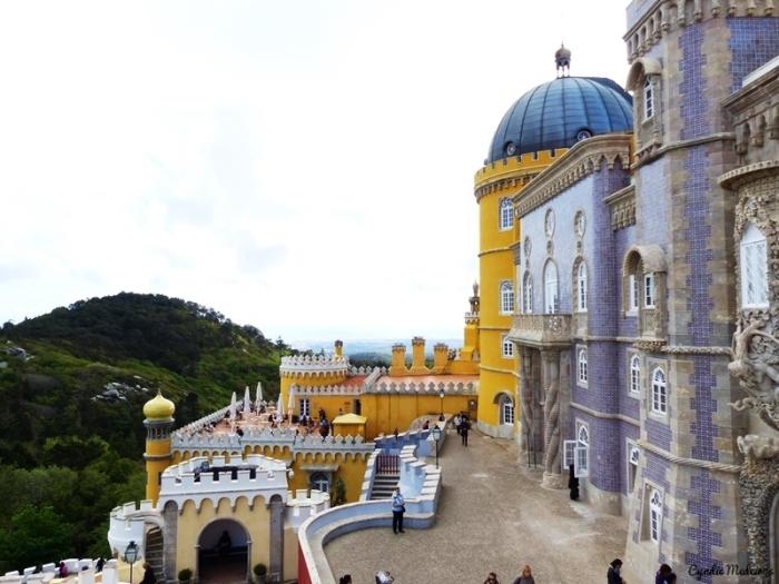 Palacio de Pena_Sintra_exterior (23)
