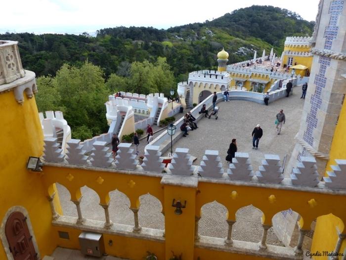 Palacio de Pena_Sintra_exterior (24)