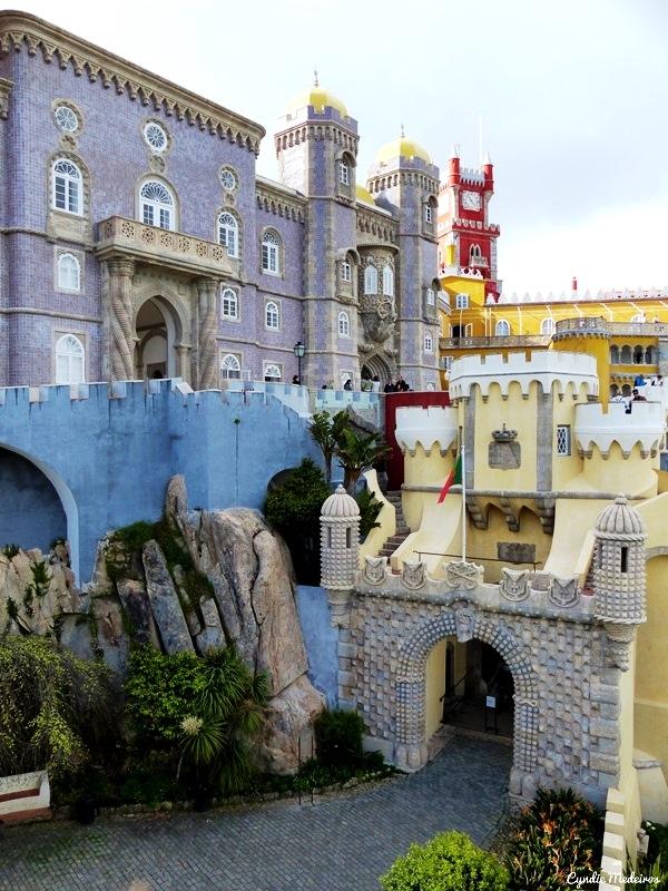 Palacio de Pena_Sintra_exterior (26)