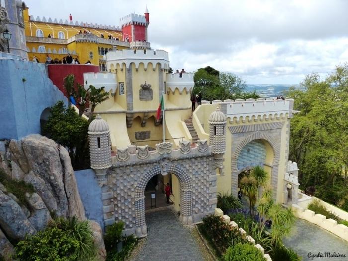 Palacio de Pena_Sintra_exterior (28)