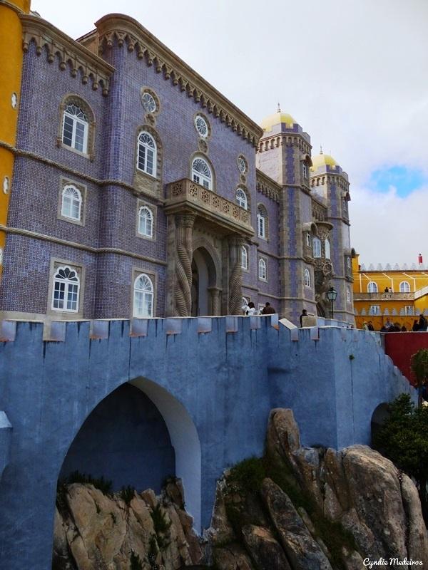 Palacio de Pena_Sintra_exterior (29)