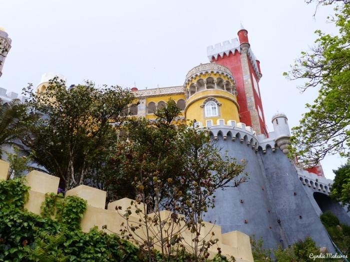 Palacio de Pena_Sintra_exterior (3)