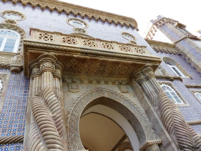 Palacio de Pena_Sintra_exterior (30)