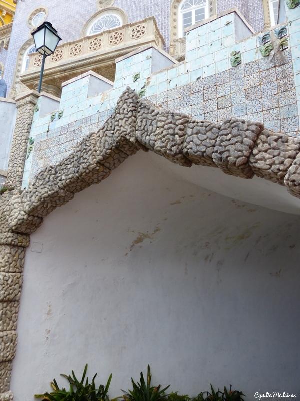 Palacio de Pena_Sintra_exterior (31)