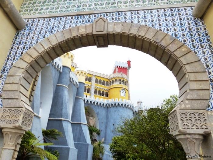 Palacio de Pena_Sintra_exterior (32)