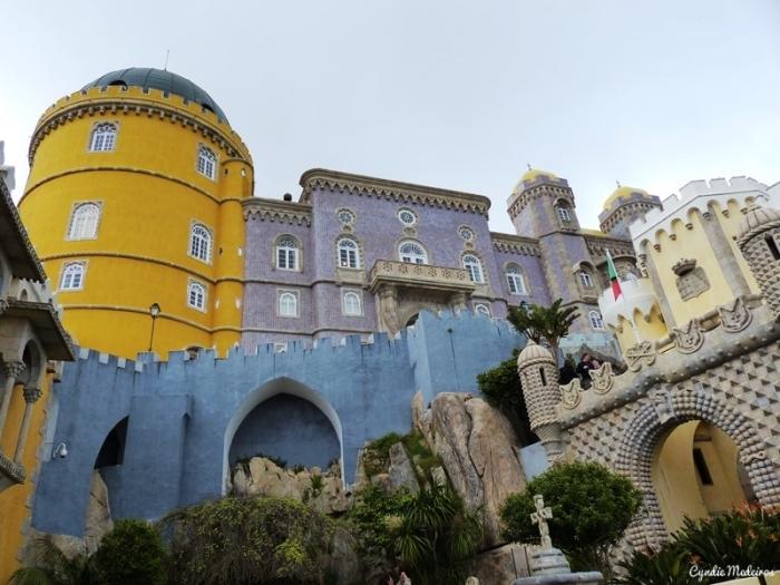 Palacio de Pena_Sintra_exterior (4)