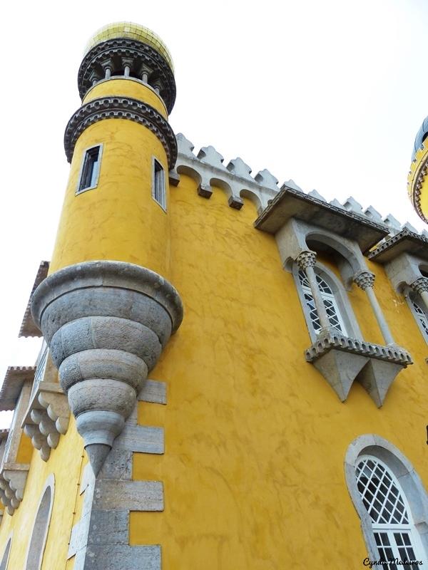 Palacio de Pena_Sintra_exterior (6)