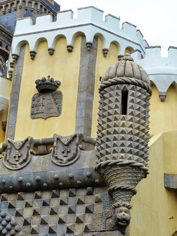 Palacio de Pena_Sintra_exterior (7)