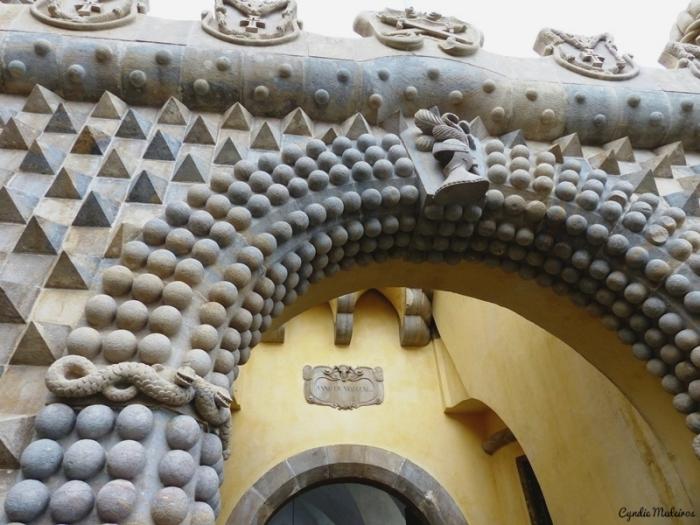 Palacio de Pena_Sintra_exterior (9)