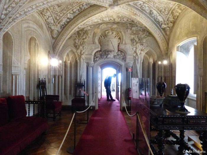 Palacio de Pena_Sintra_interior (12)
