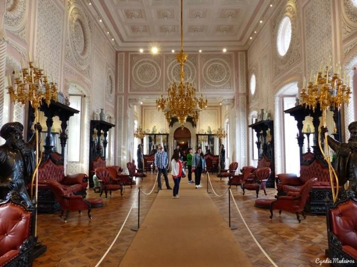 Palacio de Pena_Sintra_interior (15)