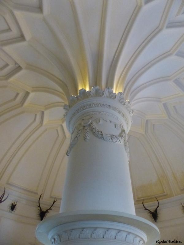 Palacio de Pena_Sintra_interior (16)