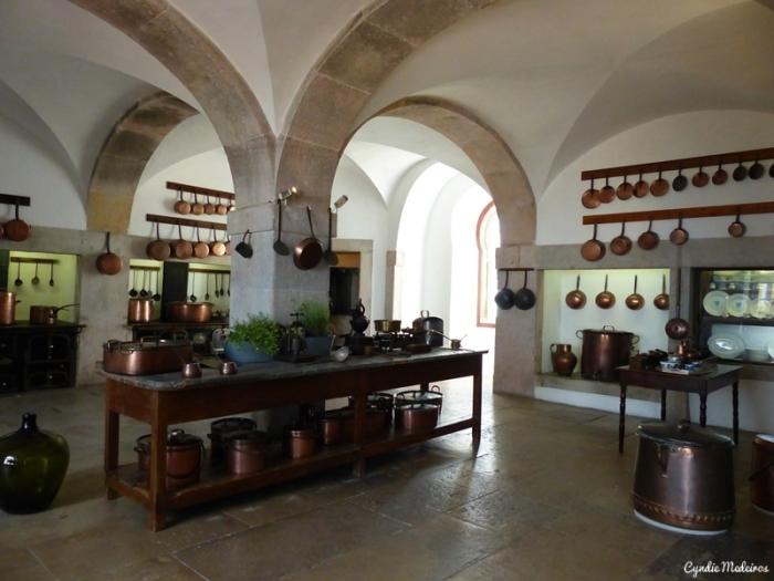 Palacio de Pena_Sintra_interior (17)