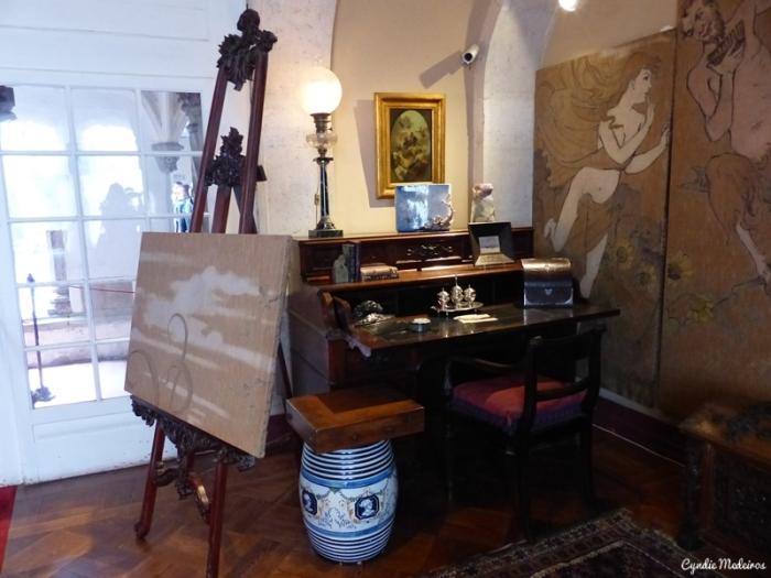 Palacio de Pena_Sintra_interior (4)