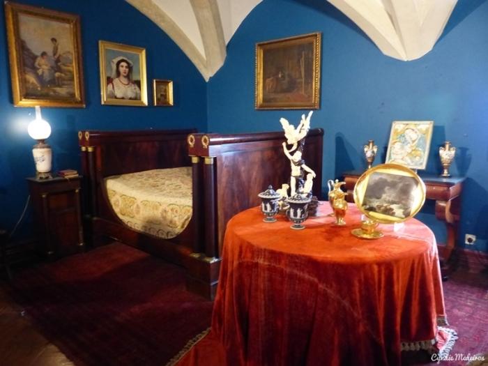 Palacio de Pena_Sintra_interior (5)