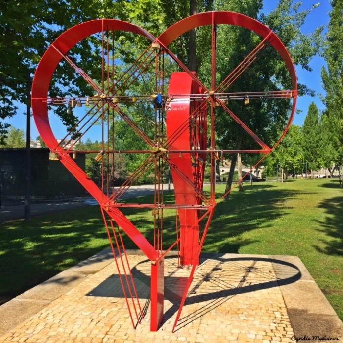 Cadeados de amor_Chaves (1)