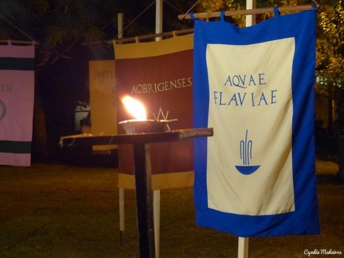 Festa dos Povos_Chaves (10)