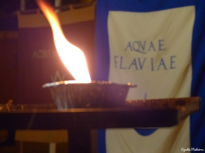 Festa dos Povos_Chaves (11)