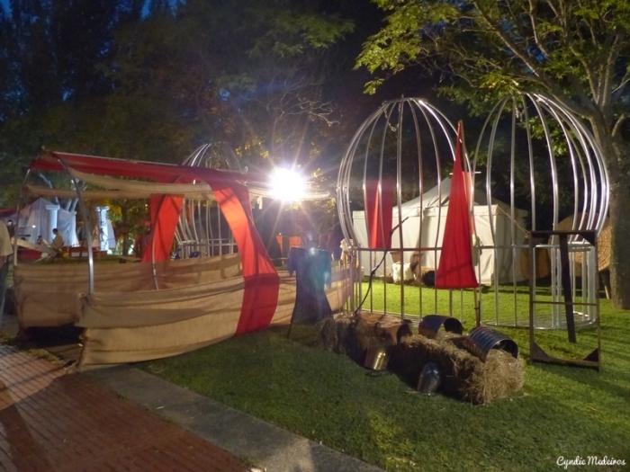Festa dos Povos_Chaves (12)