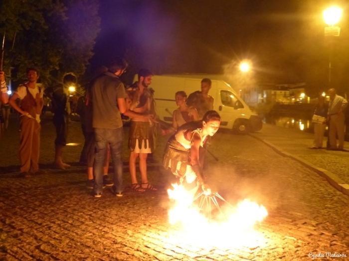 Festa dos Povos_Chaves (29)