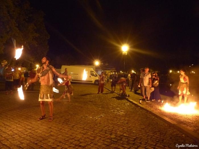 Festa dos Povos_Chaves (31)