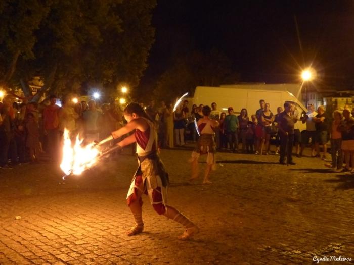 Festa dos Povos_Chaves (36)