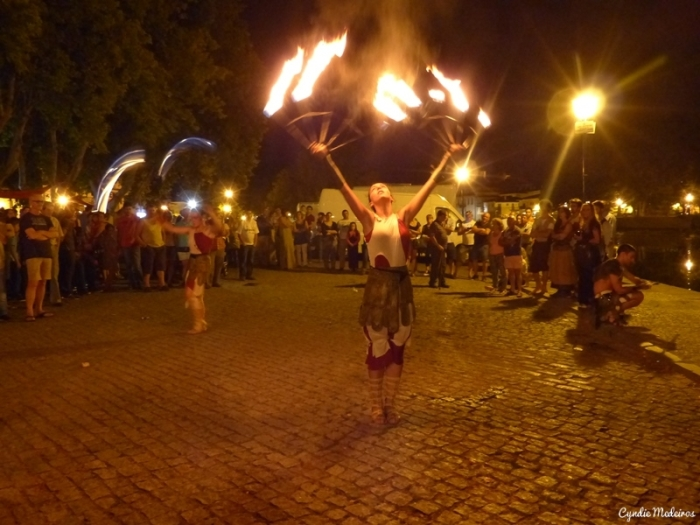 Festa dos Povos_Chaves (37)