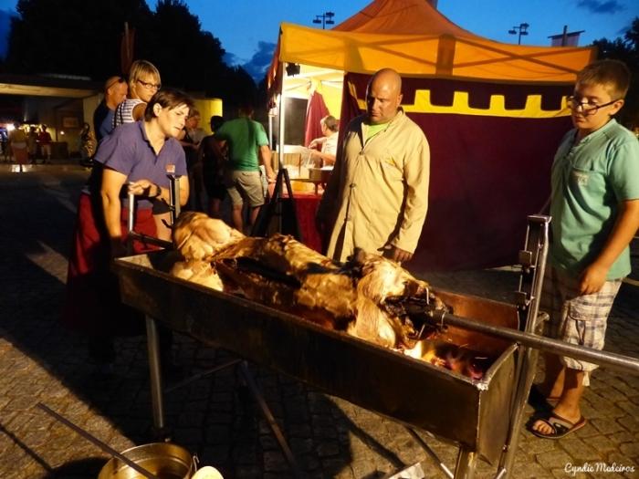 Festa dos Povos_Chaves (5)