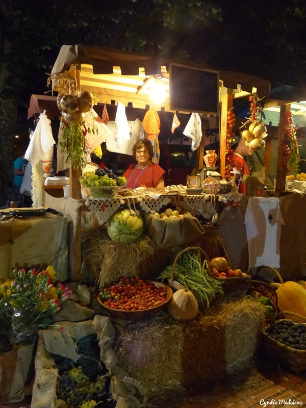 Festa dos Povos_Chaves (8)
