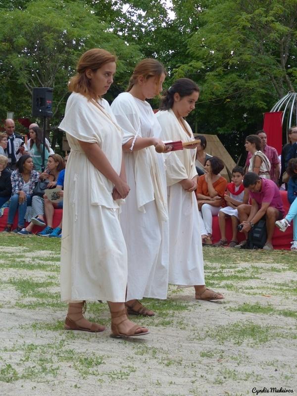 Festa dos Povos_Chaves_gladiadores (10)