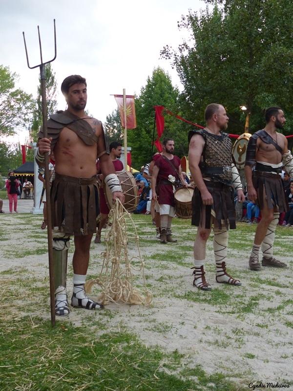 Festa dos Povos_Chaves_gladiadores (11)