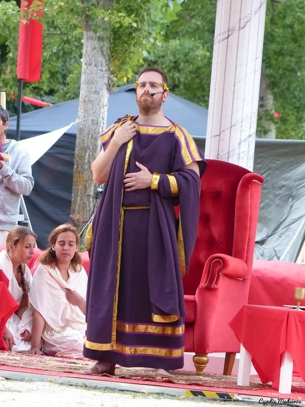 Festa dos Povos_Chaves_gladiadores (12)