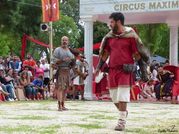 Festa dos Povos_Chaves_gladiadores (13)