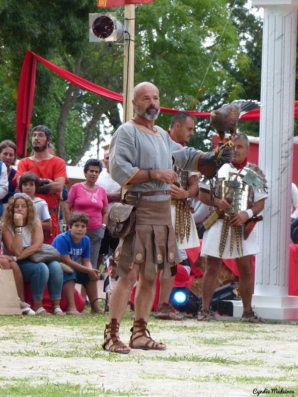 Festa dos Povos_Chaves_gladiadores (14)