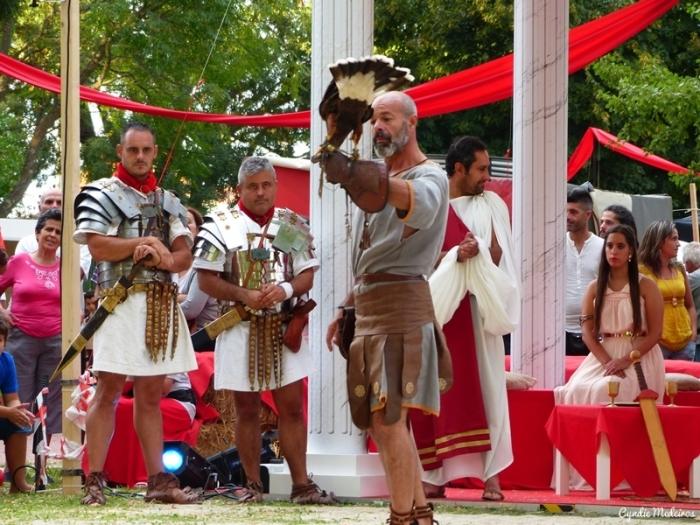 Festa dos Povos_Chaves_gladiadores (16)