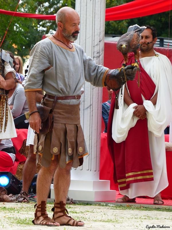 Festa dos Povos_Chaves_gladiadores (17)