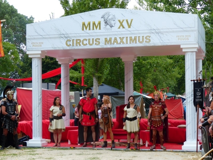 Festa dos Povos_Chaves_gladiadores (2)
