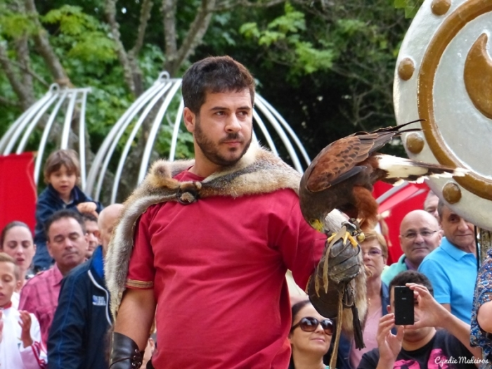 Festa dos Povos_Chaves_gladiadores (20)
