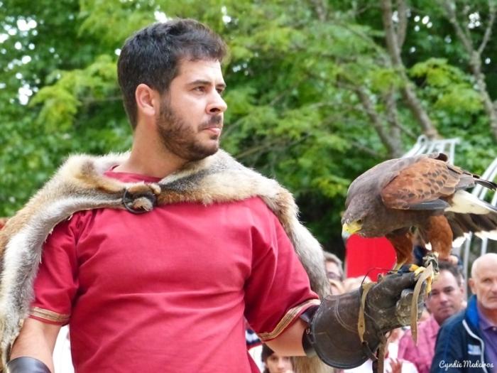 Festa dos Povos_Chaves_gladiadores (21)
