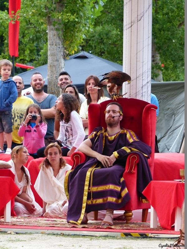 Festa dos Povos_Chaves_gladiadores (22)
