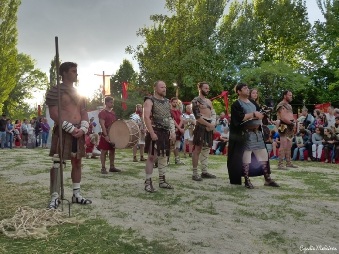 Festa dos Povos_Chaves_gladiadores (23)