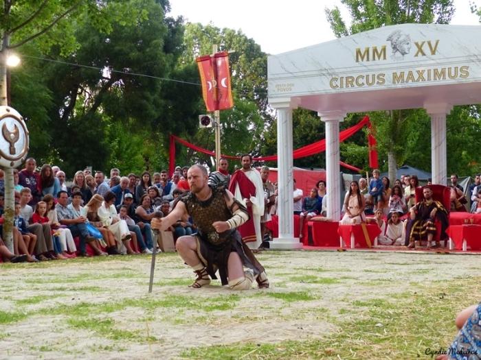Festa dos Povos_Chaves_gladiadores (24)